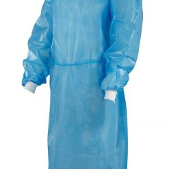 Isolation Gown Level 2