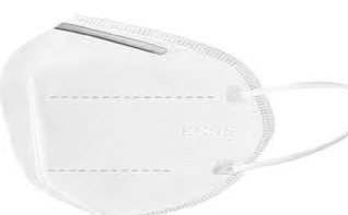 KN95 Protective FDA Masks 1