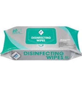 37701 Disinfecting Wipes 1