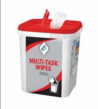 Multi Task Wipes 1