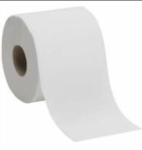 Premium Soft Household Toilet Paper 4.1X3.5 1