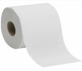 Household Toilet Tissue 4X3.5 1