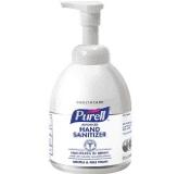 Purell Foam Pump 1