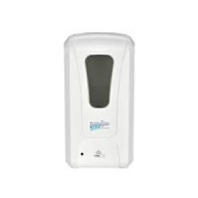 Wall Mount Touchless Dispenser 1