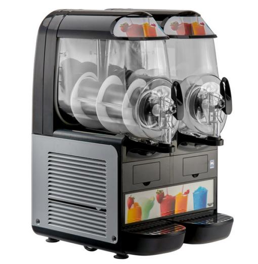 Frozen Beverage Machine 2