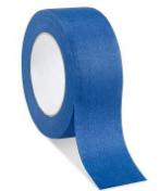 Floor Marking Tape 1