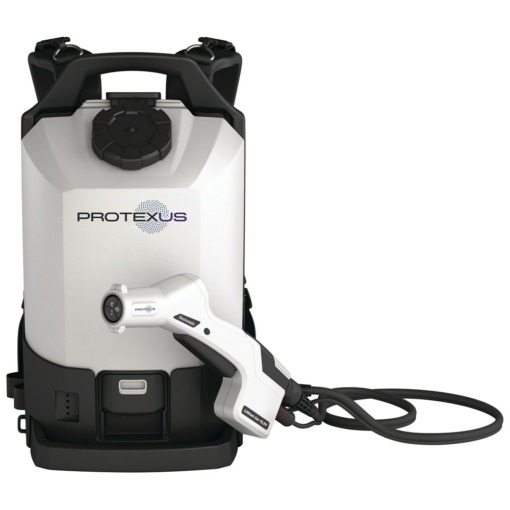 Protexus PX300ES Backpack Electrostatic Sprayer